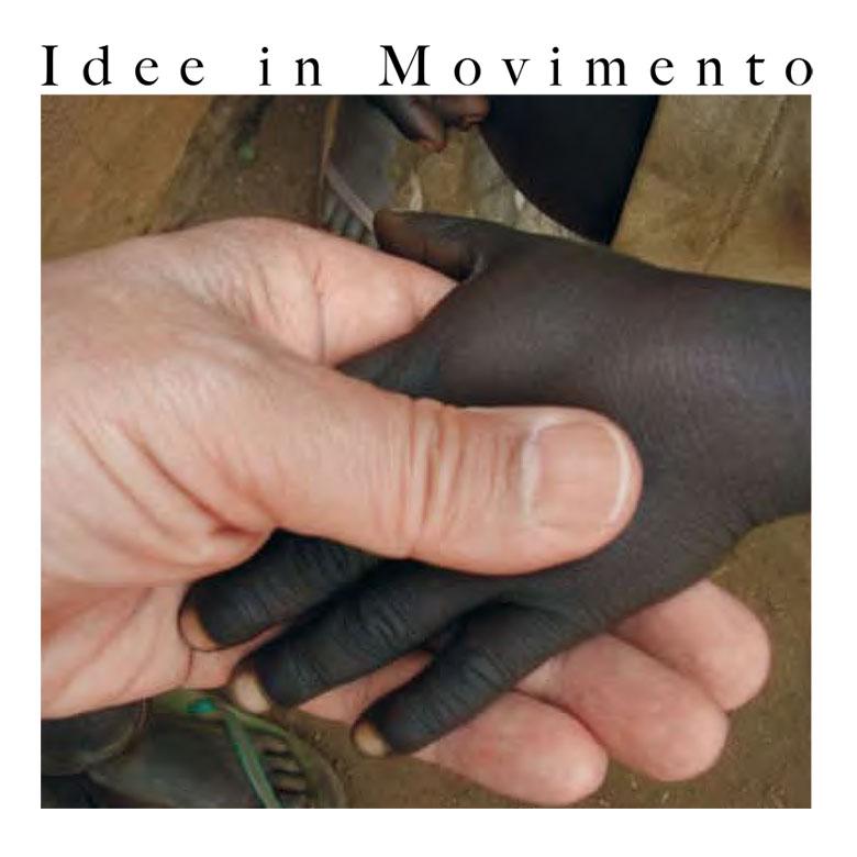 idee in movimento-1