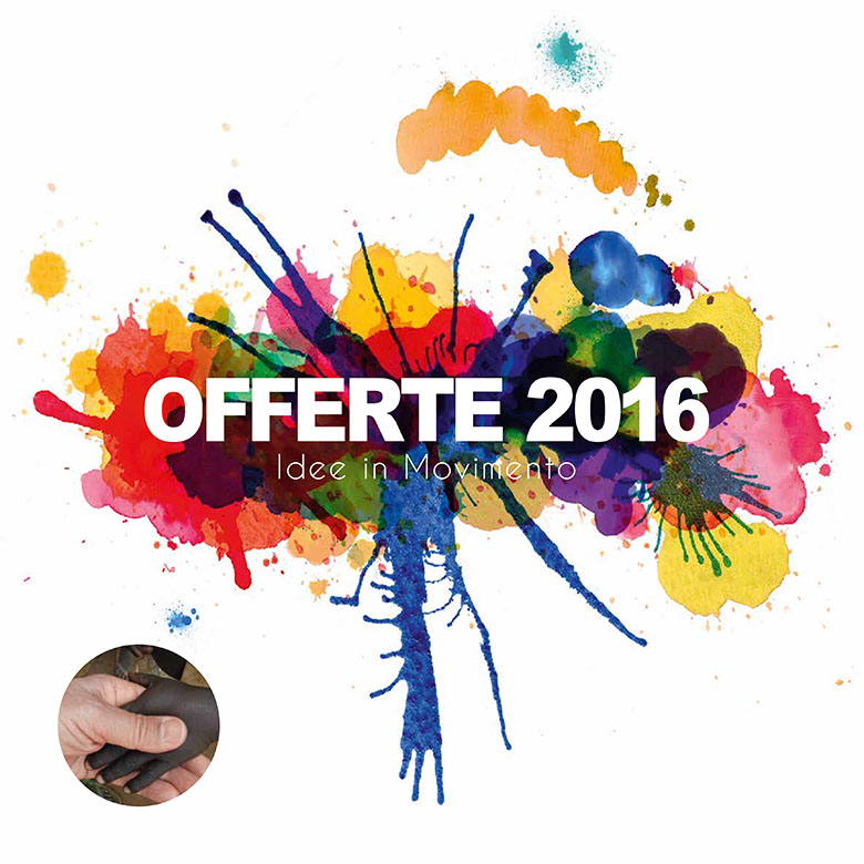 offerte 2016-1