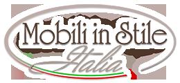 logo_mobiliinstile_italia