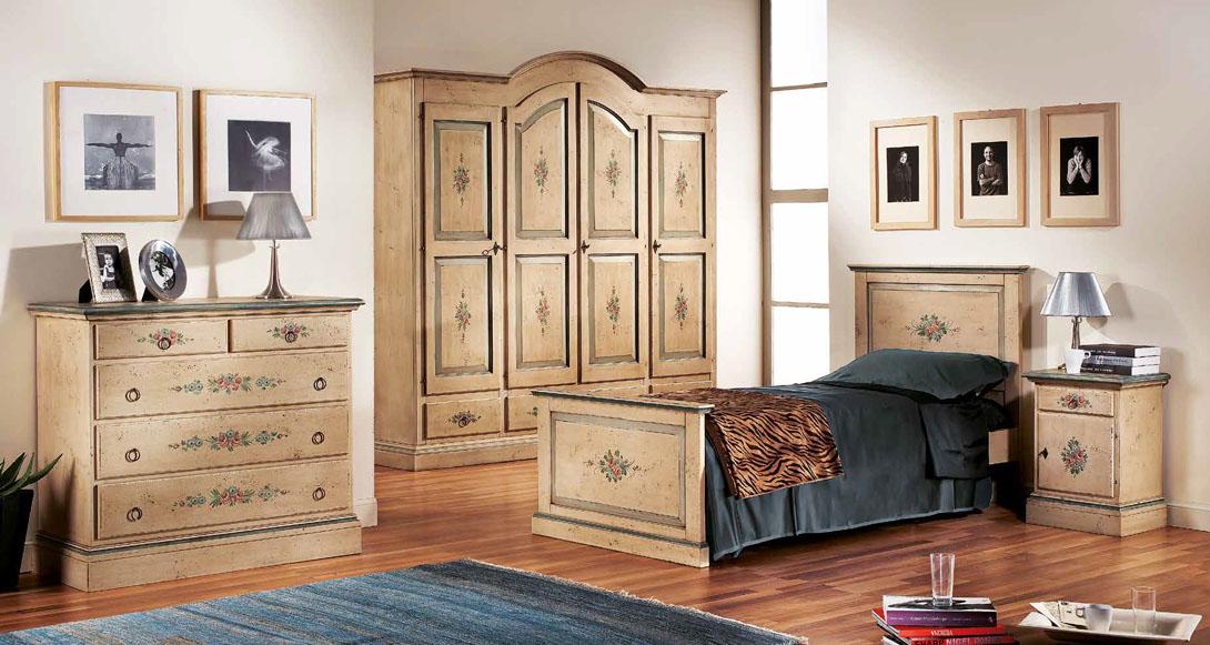 Il mobile classico mobili in stile italia for Il mobile classico