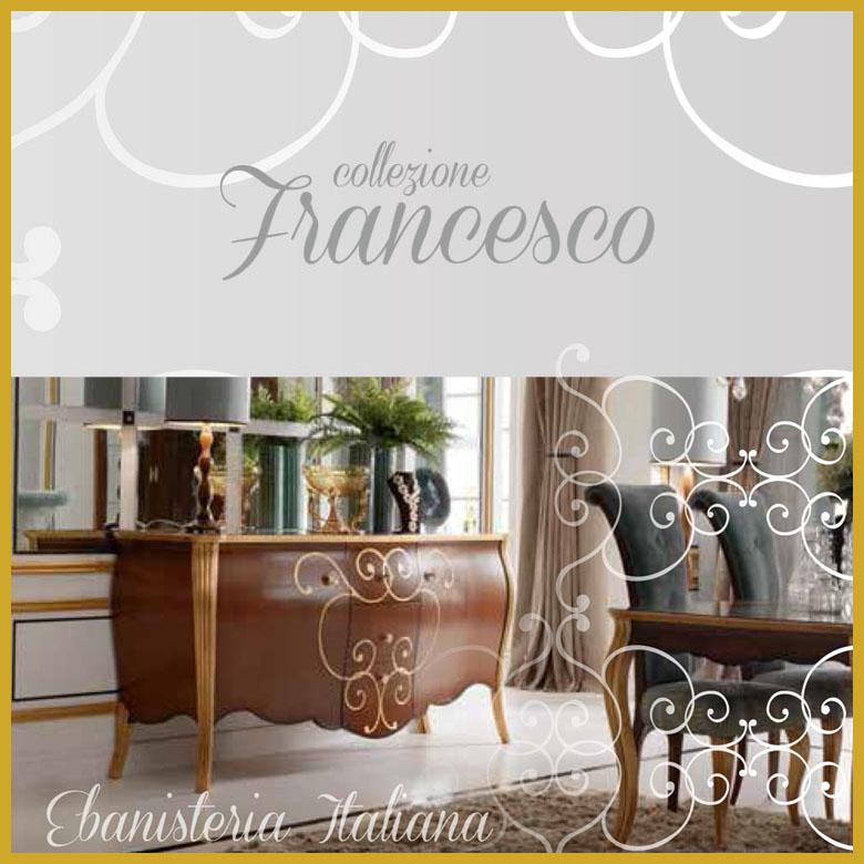 francesco_new