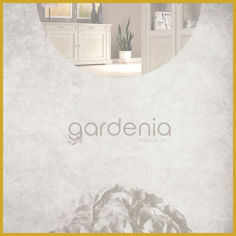 gardenia_new