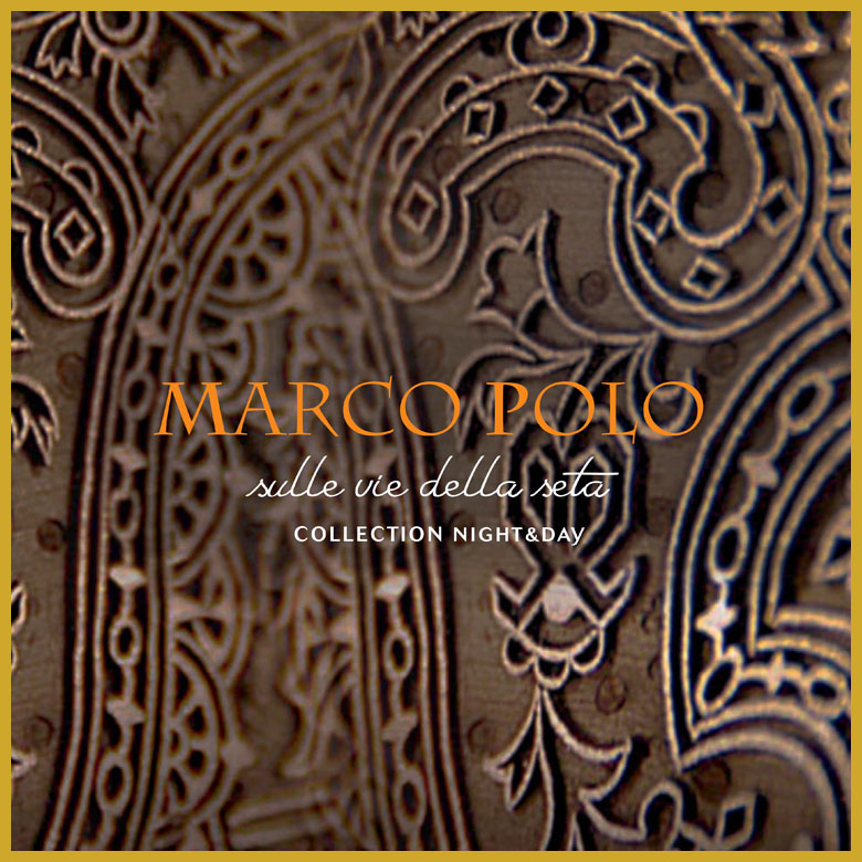 marcoPolo_new