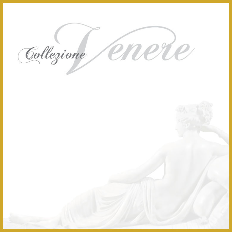 venere_new