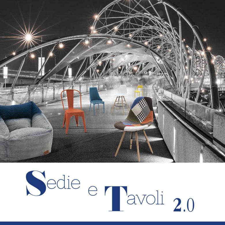 sedie_tavoli2.0