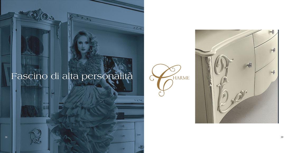 Catalogo Charme Alta new-21