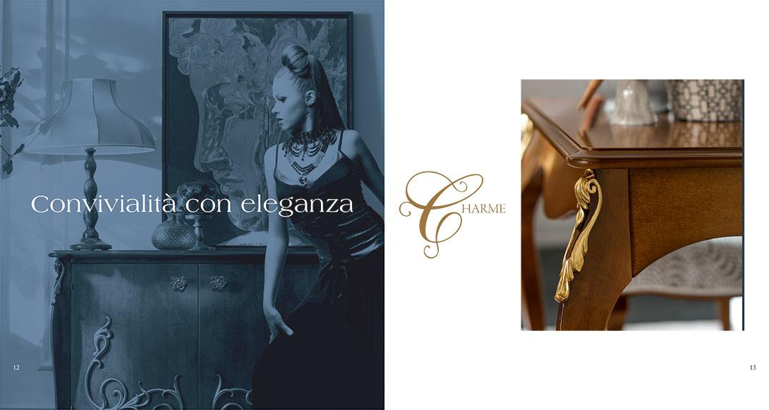 Catalogo Charme Alta new-8