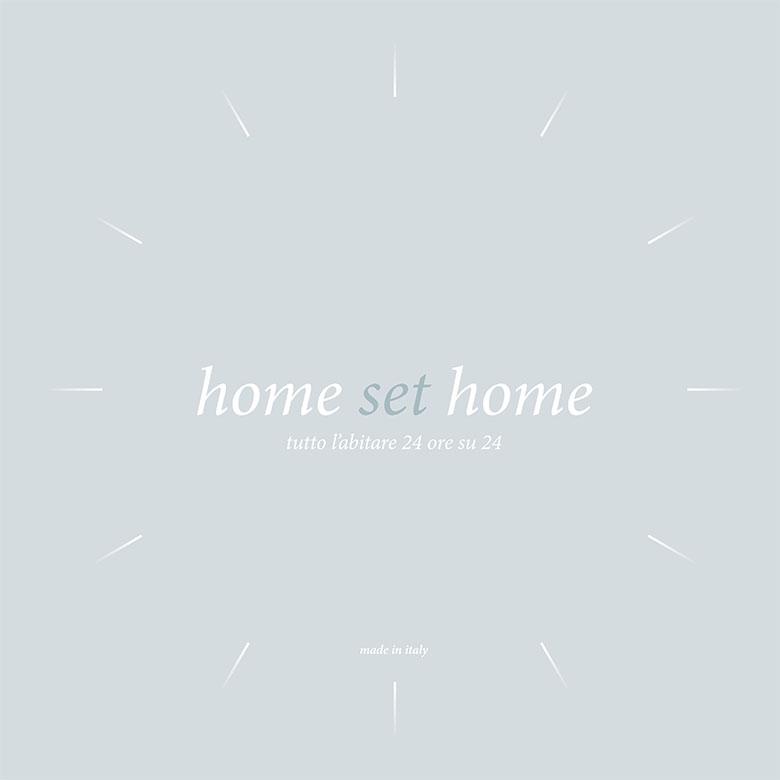 Home set home1