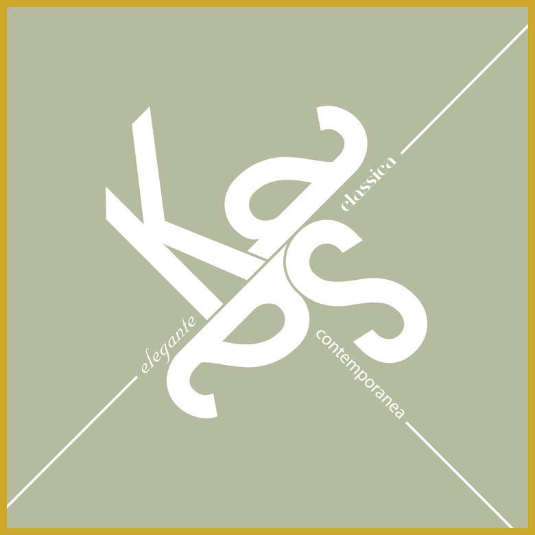 Kasa_new