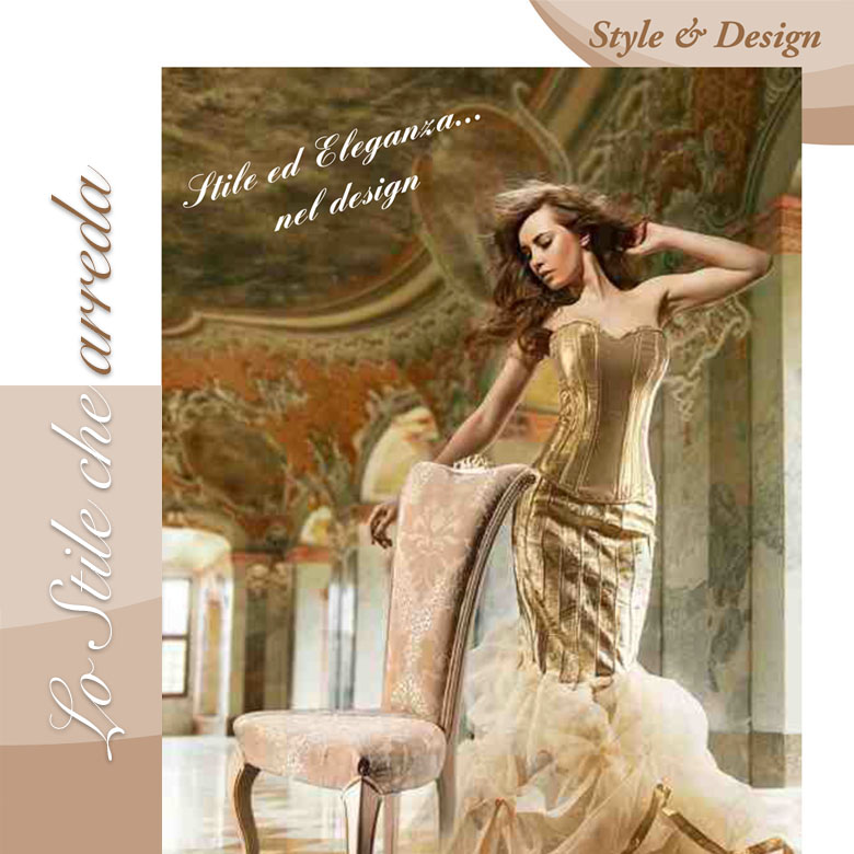 style_italia