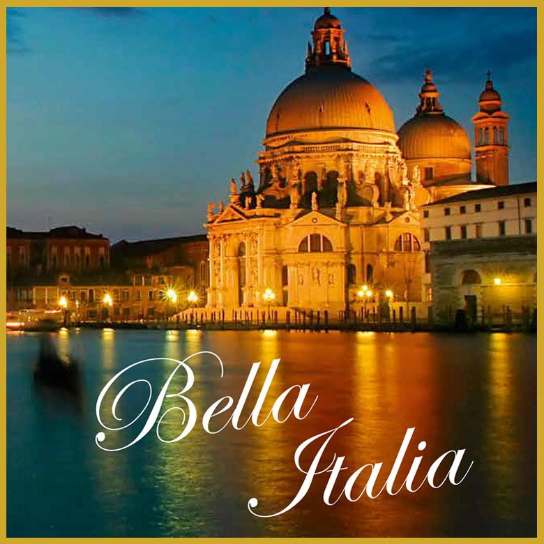 bella_italia_new