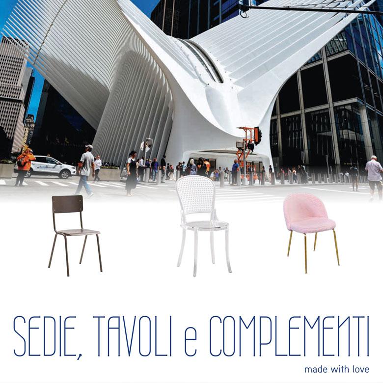 sedie_tavoli_2_0